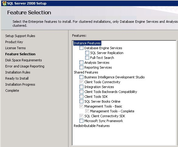 sql server product key is not valid 2008 r2